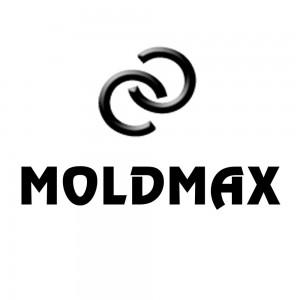 MOLDMAX