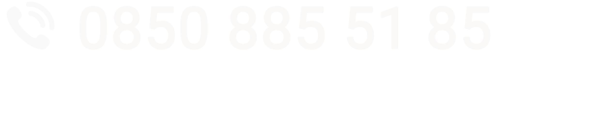 0850 885 51 85